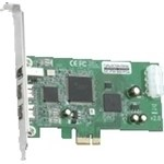 DC-FW800PCIe Blister